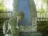 pomník padlým v 1.sv. válce